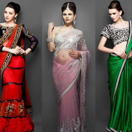 saree-draping-2