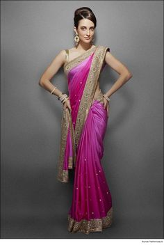 saree-draping-3