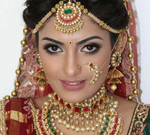 bridal makeup wedding makeup makeup artist