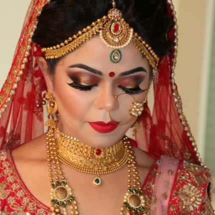bridal makeup wedding makeup makeup artist freelancer makeup artist professional makeup artist
