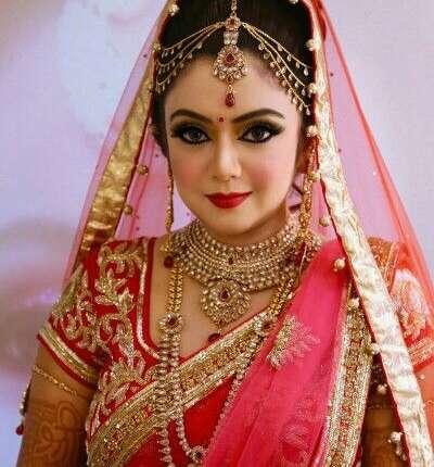 makeup artist in jaipur