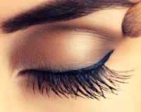 Best Bridal Makeup Artist in Jaipur Pro Tricks to Take You to Next Level