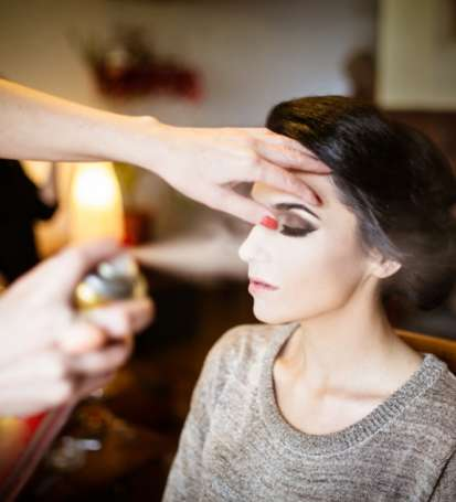 Top beauty parlour in jaipur